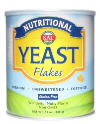 yeast coorperation 7475 west main st milwaukee, wi 53214 (877) 677-7000 l esaffre yeast corporation _____ may 17, 2016.